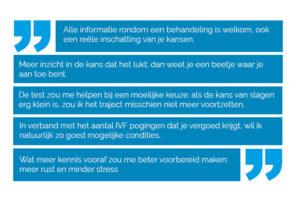 reden-interesse-IVF-test