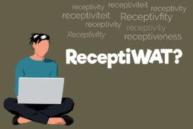 de naam ReceptIVFity