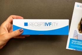 ivf-kansen-test-packshot