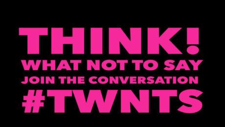 #twnts
